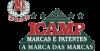 ICAMP MARCAS E PATENTES